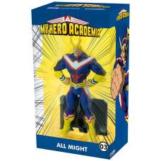Фигурка My Hero Academia - Super Figure Collection - All Might (22 см)
