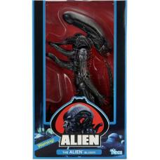 Фигурка Alien 40th Anniversary - Action Figure - The Alien (Bloody) (18 см)