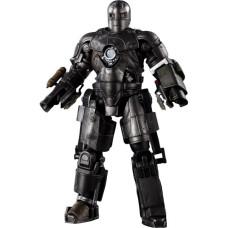 Фигурка Iron Man - S.H.Figuarts - Mark I (Birth of Iron Man Edition) (16 см)