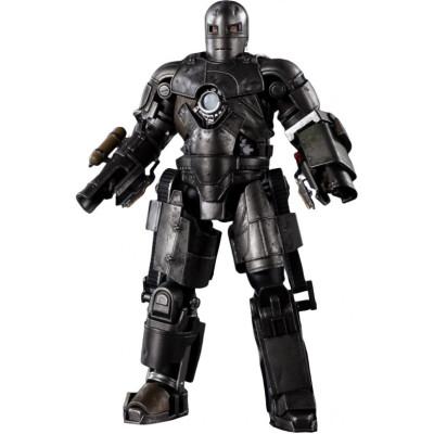 Фигурка Iron Man - S.H.Figuarts - Mark I (Birth of Iron Man Edition) 604958 (16 см)