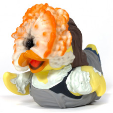 Фигурка The Last of Us - TUBBZ Cosplaying Duck Collectible - Clicker (9 см)