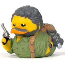 Фигурка The Last of Us - TUBBZ Cosplaying Duck Collectible - Joel (9 см)