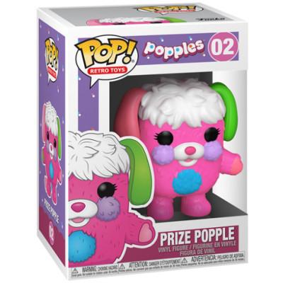 Фигурка Funko Popple - POP! Retro Toys - Prize Popple 51318 (9.5 см)