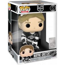 Фигурка LA Kings - POP! NHL - Wayne Gretzky (25.5 см)