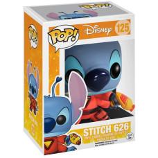 Фигурка Lilo & Stitch - POP! - Stitch 626 (9.5 см)