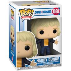 Фигурка Dumb and Dumber - POP! Movies - Harry Dunne (9.5 см)