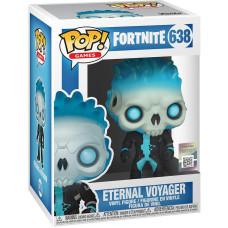 Фигурка Fortnite - POP! Games - Eternal Voyager (9.5 см)