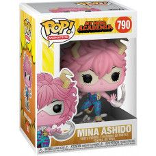 Фигурка My Hero Academia - POP! Animation - Mina Ashido (9.5 см)