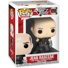 Фигурка Starship Troopers - POP! Movies - Jean Rasczak (9.5 см)