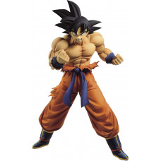 Фигурка Dragon Ball Z - Maximatic - Goku Vol.3 (10 см)