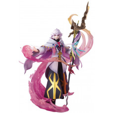 Фигурка Fate/Grand Order Absolute Demonic Battlefront: Babylonia - Figuarts Zero - Merlin (25 см)
