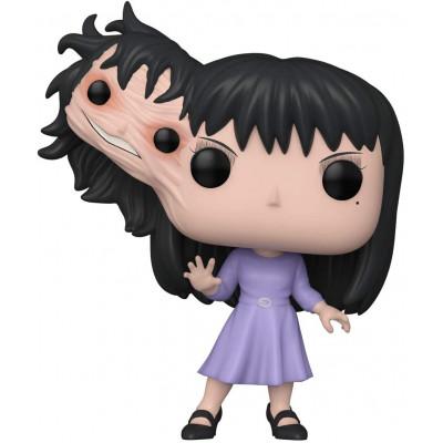 Фигурка Funko Junji Ito: Collection - POP! Animation - Tomie 51740 (9.5 см)