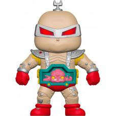 Фигурка Teenage Mutant Ninja Turtles - POP! Retro Toys - Krang (Exc) (16 см)
