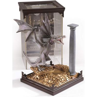 Фигурка Noble Collection Harry Potter - Magical Creatures - Ukrainian Ironbelly NN7670 (18.5 см)