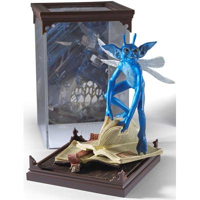 Фигурка Noble Collection Harry Potter - Magical Creatures - Cornish Pixie NN7678 (18.5 см)