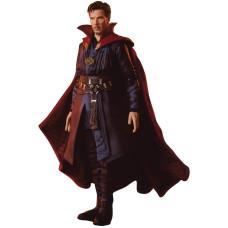Фигурка Avengers: Infinity War - S.H.Figuarts - Doctor Strange (Battle On Titan Edition) (15 см)