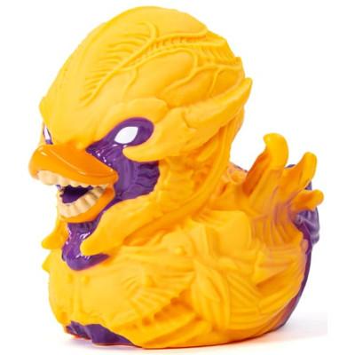 Фигурка Numskull Doom - TUBBZ Cosplaying Duck Collectible - Imp (9 см)