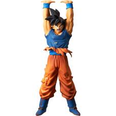 Фигурка Dragon Ball Super - Give Me Energy -  Spirit Bomb Special (36 см)