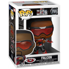 Головотряс The Falcon & Winter Soldier - POP! - Falcon (9.5 см)