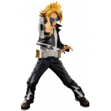 Фигурка My Hero Academia - The Amazing Heroes Vol.9 - Denki Kaminari (15 см)