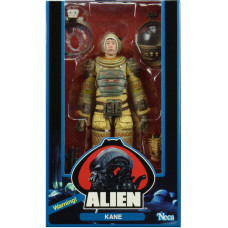 Фигурка Alien 40th Anniversary - Action Figure - Kane (18 см)