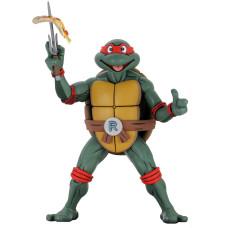 Фигурка Teenage Mutant Ninja Turtles - Action Figure - Raphael (40.5 см)
