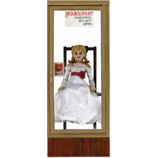 Фигурка Annabelle Comes Home - Ultimate Action Figure - Annabelle (18 см)