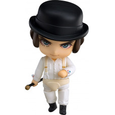 Фигурка A Clockwork Orange - Nendoroid - Alex DeLarge (10 см)