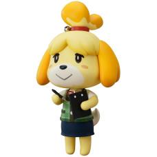 Фигурка Animal Crossing: New Leaf - Nendoroid - Shizue (Isabelle) (4th-run) (10 см)