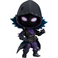 Фигурка Fortnite - Nendoroid - Raven (10 см)