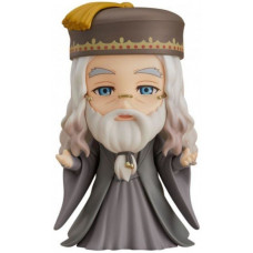 Фигурка Harry Potter - Nendoroid - Albus Dumbledore (10 см)