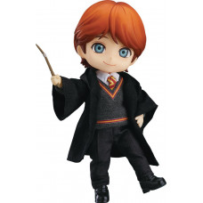 Фигурка Harry Potter - Nendoroid Doll - Ron Weasley (14 см)