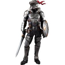 Фигурка Goblin Slayer - Pop Up Parade - Goblin Slayer (Re-run) (18 см)