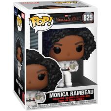 Головотряс WandaVision - POP! - Monica Rambeau (9.5 см)