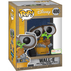 Фигурка Wall-E - POP! - Wall-E (Earth Day) (9.5 см)