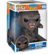 Фигурка Godzilla Vs Kong - POP Movies - Kong (25.5 см)