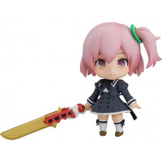 Фигурка Assault Lily: Bouquet - Nendoroid - Riri Hitotsuyanagi (10 см)