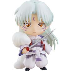 Фигурка InuYasha - Nendoroid - Sesshomaru (10 см)
