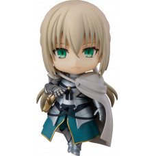 Фигурка Fate/Grand Order The Movie Divine Realm of the Round Table: Camelot - Nendoroid - Bedivere (10 см)