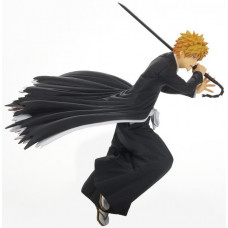 Фигурка Bleach: Soul - Entered Model - Ichigo Kurosaki (13 см)