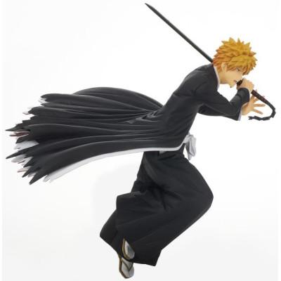 Фигурка Banpresto Bleach: Soul - Entered Model - Ichigo Kurosaki BP17724P (13 см)