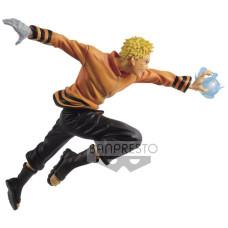 Фигурка Boruto: Naruto Next Generations - Vibration Stars - Uzumaki Naruto (13 см)
