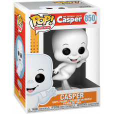 Фигурка Casper the Friendly Ghost - POP! Animation - Casper (9.5 см)