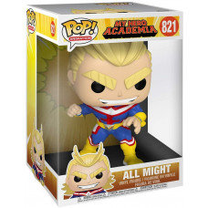 Фигурка My Hero Academia - POP! Animation - All Might (25.5 см)