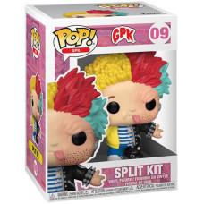 Фигурка Garbage Pail Kids - POP! GPK - Split Kit (9.5 см)