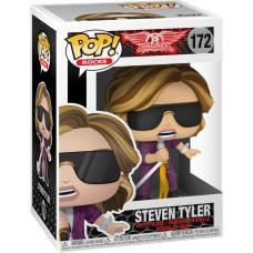 Фигурка Aerosmith - POP! Rocks - Steven Tyler (9.5 см)