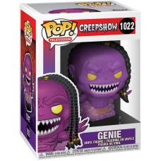 Фигурка Creepshow - POP! TV - Genie (9.5 см)