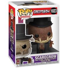 Фигурка Creepshow - POP! TV - Scarecrow (9.5 см)