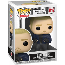Фигурка Umbrella Academy - POP! TV - Luther (9.5 см)