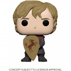 Фигурка Game of Thrones - POP! TV - Tyrion (with Shield) (9.5 см)
